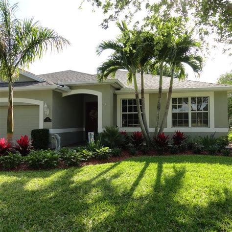 low maintenance landscaping florida design and ideas best 25 tropical landscaping ideas on pinterest