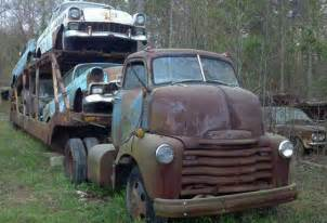 you won t believe these 20 barn find cars number 6 will