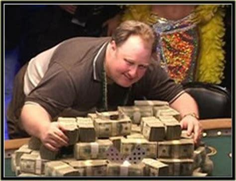 poker news tagged  wsop