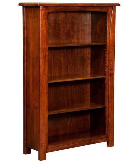 amish bedroom sets for sale amish bedroom furniture deutsch furniture haus