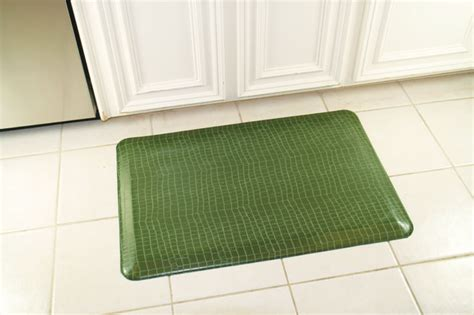 kitchen floor mats wood floors