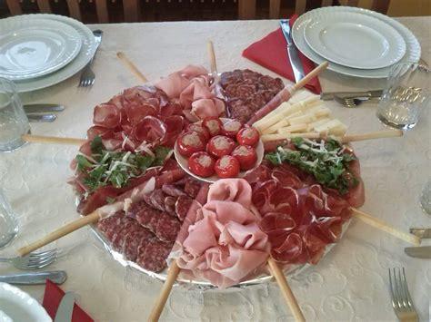 all italiana ricerca ricette con antipasti italiani giallozafferano it
