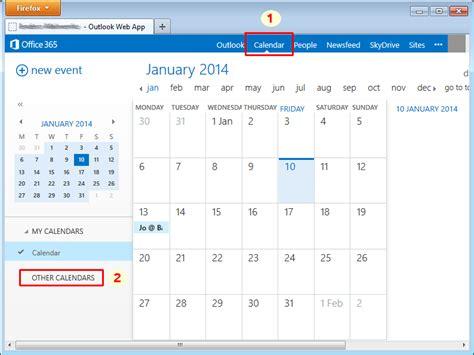 Spreadsheet Calendar Integration by Calendar Integration With Myhrtoolkit With Common Calendars