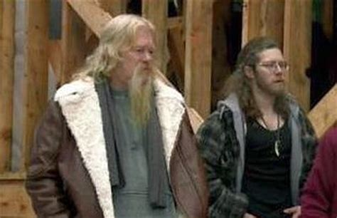 why is billy and bam brown going to jail upcoming 2015 2016 alaskan bush people stars billy bam bam brown begin