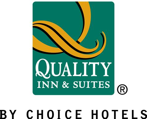 quality inns and suites hotels grove city convention and visitors bureau