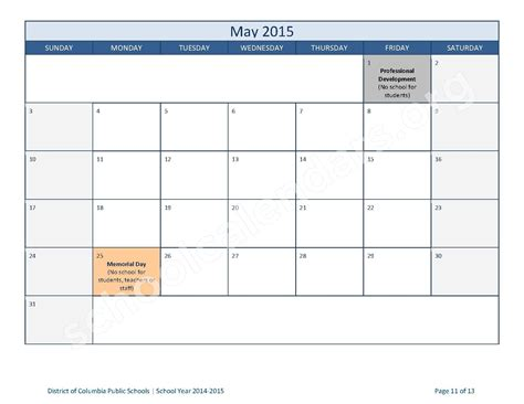 Search Results For 2014 Yearly Calendar Calendar 2015 2014 2015 Monthly Calendar