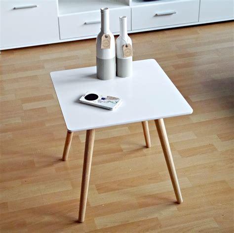 Klein Houten Tafeltje by Tafeltje Xenos Low Budget Design Vondst Mevrouwmiauw Nl