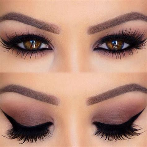 Eyeshadow Za 15 ombre eyeshadow ideas 7 tips on how to apply ombr 233