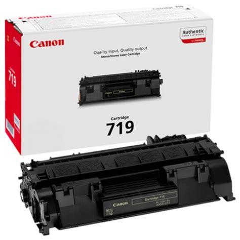Kamera Canon L300 canon toneri 綵una speed brzo i kvalitetno