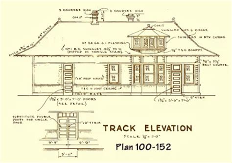 train station floor plan amtrak train floor plans 171 floor plans