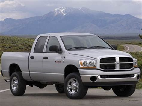 blue book used cars values 2005 dodge ram 2500 auto manual 2007 dodge ram 1500 quad cab pricing ratings reviews kelley blue book