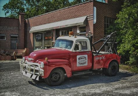 wallys auto salvage 1979 ford crew cab wrecker for sale autos post