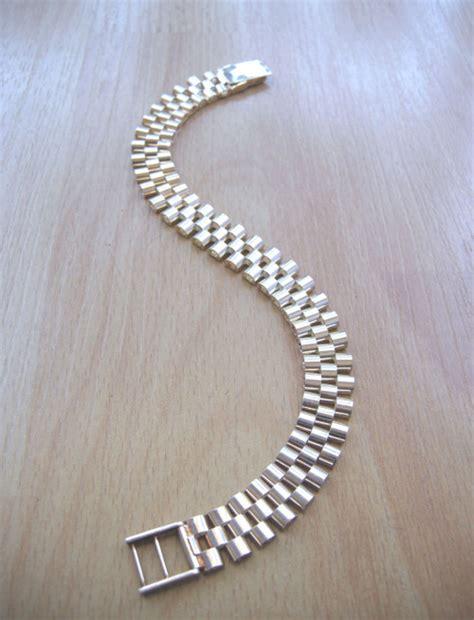 Rolex Chain rolex chain
