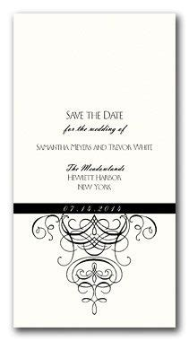 his and hers place card template his hers black vellum wedding invitations