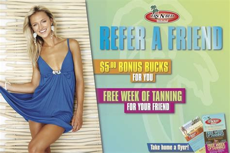 tan n bed greenville nc weekly specials greenville nc discount tanning tan n bed