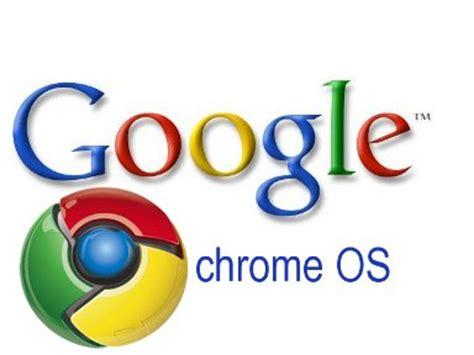 imagenes google cumpleaños chromeos 191 es lo que esperamos el androide libre