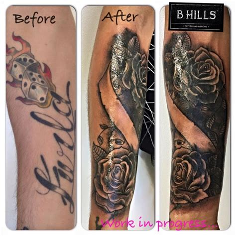 tattoo font cover up 14 best images about cover up tattoo on pinterest