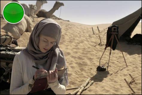 film review queen of the desert queen of the desert movie review gertrude bell gets