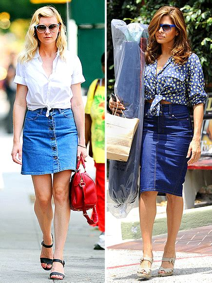 Trends To Avoid The Top Second City Style Fashion Second City Style by Trends Worth Trying