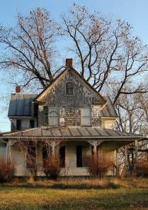 Farm Houses Old Farm House Abandoned And Deserted Pinterest