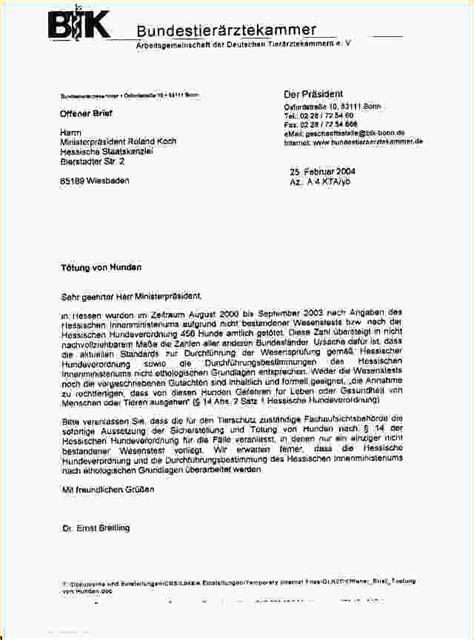 Anschreiben Briefformat 7 Schreiben Brief Resignation Format