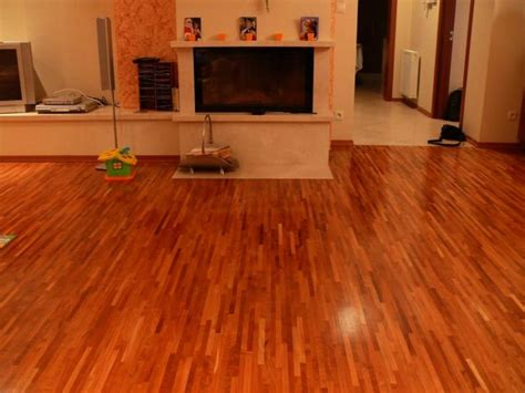 top 28 how to clean cherry hardwood floors how to clean dark bamboo hardwood floors 3