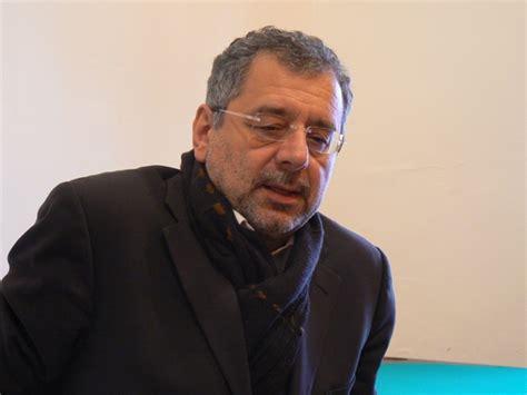 consolato tedesco firenze mobilitazione per la grecia sel aderisce al presidio