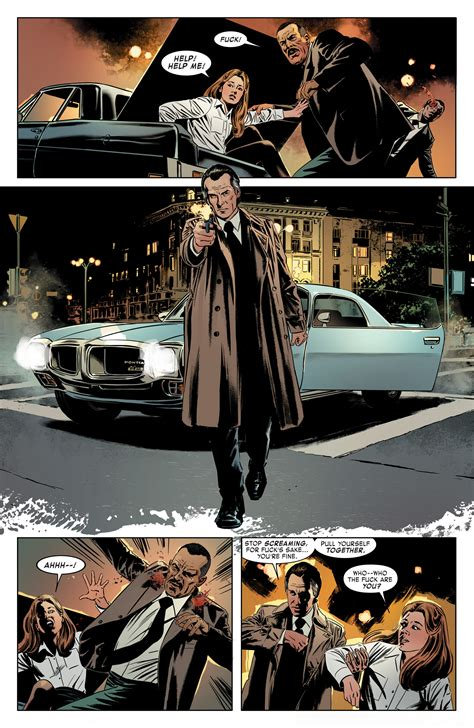 velvet volume 3 the velvet vol 3 the man who stole the world s c by ed brubaker steve epting