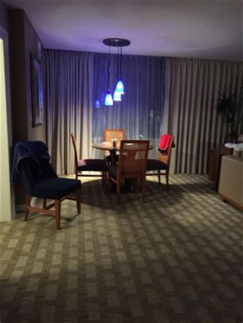 mohegan sun rooms suite picture of mohegan sun uncasville tripadvisor