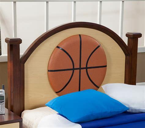 basketball beds dreamfurniture com nba basketball dallas mavericks twin bed