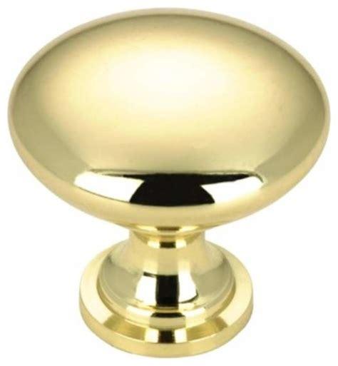 contemporary kitchen cabinet knobs richelieu hardware contemporary metal round knob 30mm