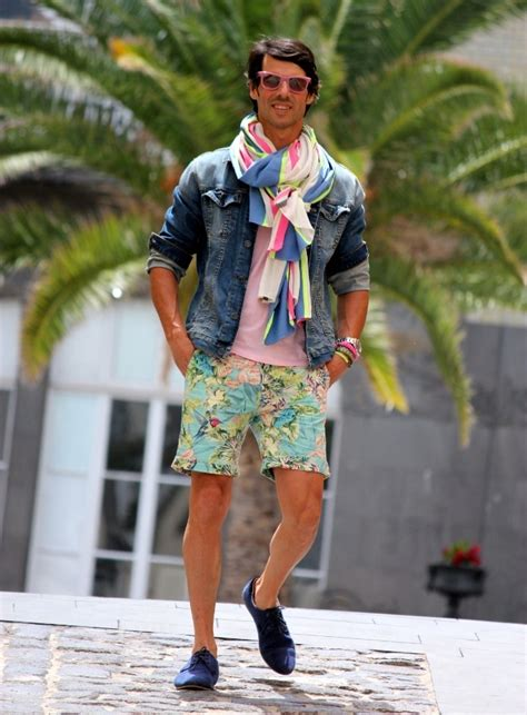 spring outfit ideas  men
