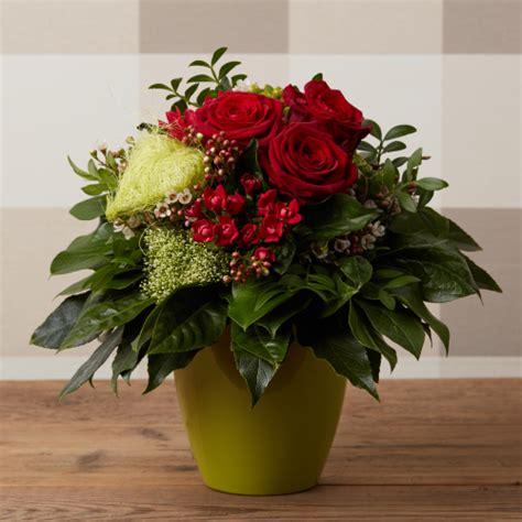 Blumensträuße Bilder beste moderne blumenstr 195 164 u 195 e bilder kleider und blumen