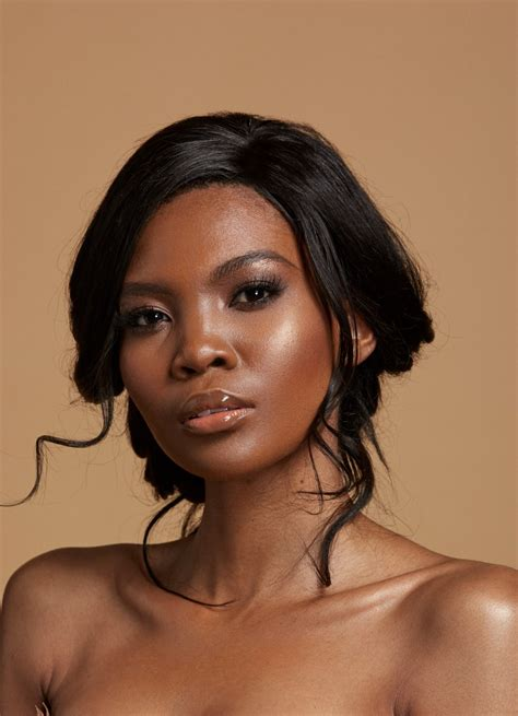 miss south africa miss sa pageant official website miss south africa miss sa official pageant