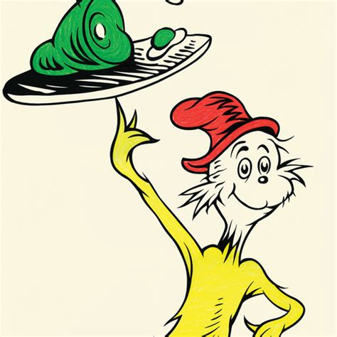 0008201471 green eggs and ham green eggs and ham clipart www pixshark images