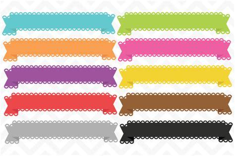 Choker Layer Pita Biru 1 psd vectors banner 187 designtube creative design content