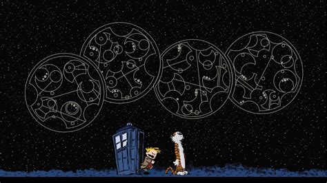Made a gallifreyan quote to add to one of my favorite ... R Alphabet Love Wallpaper