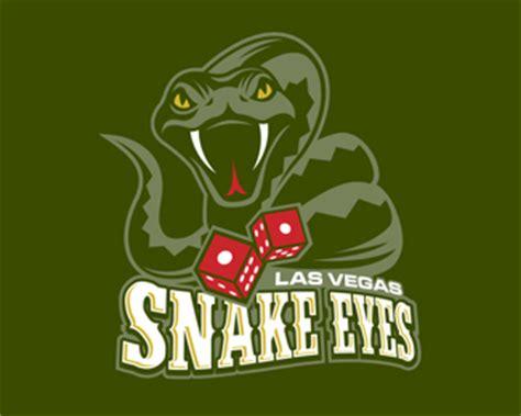 logos inspirados en serpientes