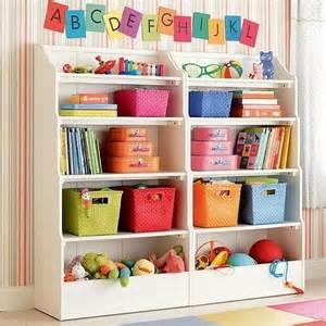 playroom storage shelves playroom storage boys room