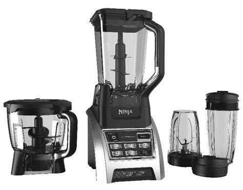 Kitchen System Professional Kitchen System 1500w 2hp R 1 799 99