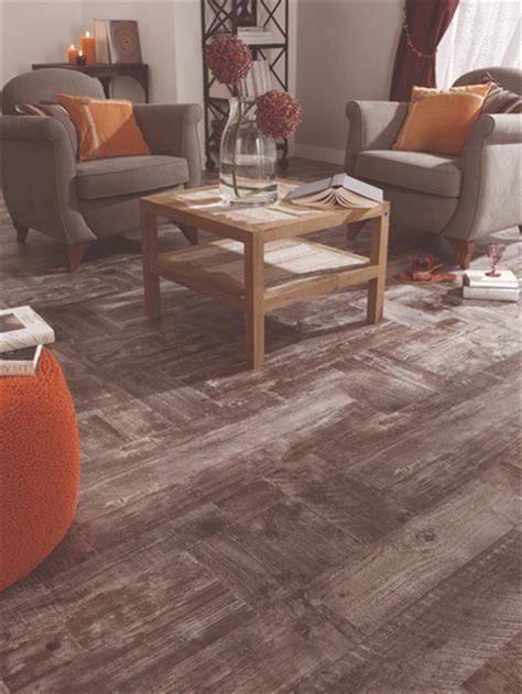 Tarkett Patchwork Cappuccino - tarkett laminate lamin 832 tarkett