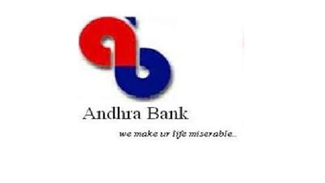 andhra bank newcustomercare andhra bank customer care and customer