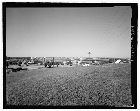 Sarpy County Court Records Sarpy County Museum Explore Nebraska S Birthplace