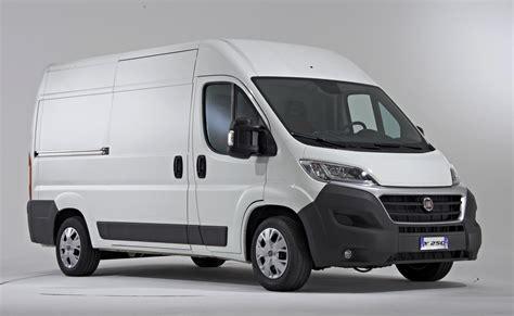 volante fiat ducato fiat ducato 2015 versatilidad para el transporte desde