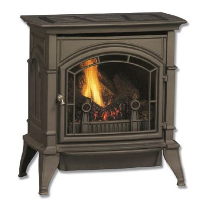 fireplace showcase seekonk 28 images monessen gas
