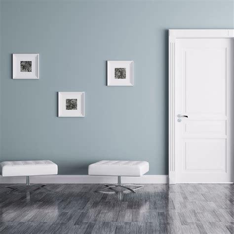 Habiller Les Murs D Un Salon by Habiller Un Mur De Salon Architecture De La Maison
