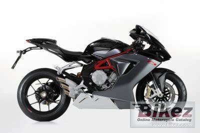125 Motorrad Für Kleine Frauen by Rating