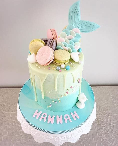 decorations want an quot under the sea quot theme for your under the sea baby shower cake under the sea cake home