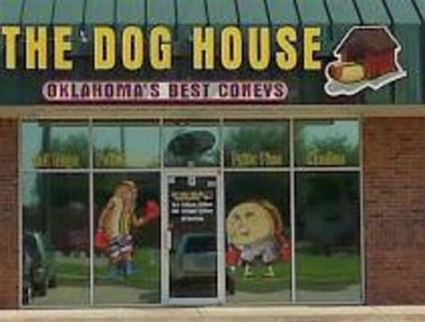 the dog house reviews the dog house moore restaurant reviews phone number photos tripadvisor
