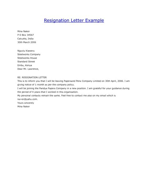 Regret Letter Gc Ca resignation letter 2 week notice regret 28 images 9 2